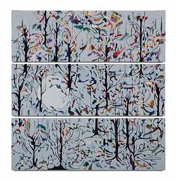 fb21f813_44glynisctinglo_treesringtruebutforests.jpg