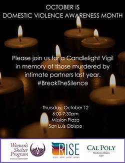 1af45a73_candlelight_vigil_flyer_1_.png