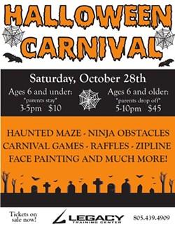 34a7184b_halloween_carnival_orange_001-3.jpg