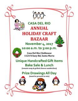 156375e4_holiday_bazaar.jpg