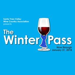 a035021b_winter_pass_2017_-_now_-_jan_31_-_logo.jpg