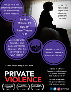 a6e79338_wsp_private_violence_poster.png