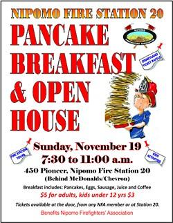 67983b3d_pancake_breakfast_2017_small.jpg