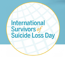 03280919_international_suicide_survivors_day.png
