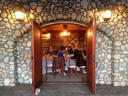 9f52a78f_cellar-doors-300x225.jpg