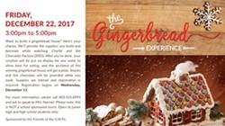2903aeb5_the_gingerbread_experience_lobby_tv.jpg