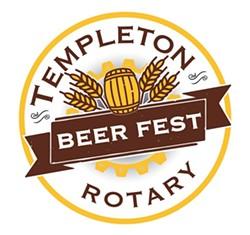 79b19fa4_templeton-beer-fest-logo.jpg