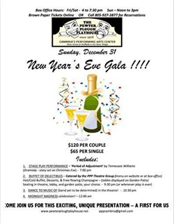 be33f8d8_new_years_flyer_1_.jpg