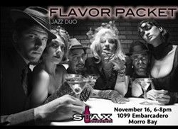 fbc57e69_lo_res_poster_flav_pack_stax_11-017.jpeg