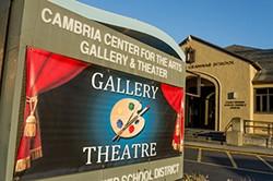 ad4424cc_small_cambria_center_for_the_arts_1.jpg