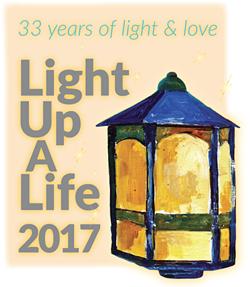 f5747256_light_up_a_life.png