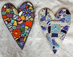 e4ee7421_mosaichearts72dpi.jpg