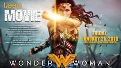 74eb9016_jan_wonder_woman.jpg