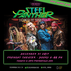 d4fcb3b6_crp17_steelpanther_igv2.png