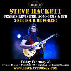 50ea5533_car17_stevehackett_ig.png