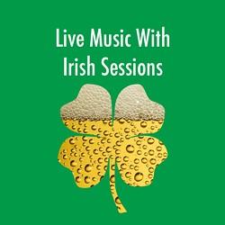 42ba0b3d_live-music-with-irish-sessions_1_.jpg