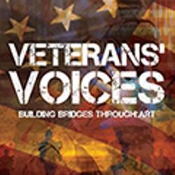 aca75d00_veterans.jpg