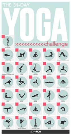 0215ee25_yoga-challenge-pin-2.jpg