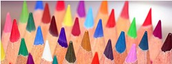 7e8be118_colorpencilbanner.jpg