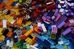 d8313aac_legos.jpg