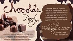 5e3d8900_chocolate_party_lobby_tv.jpg