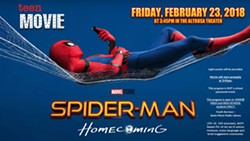 5ff78b28_feb_spiderman_homecoming_lobby_tv.jpg