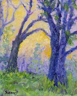 ddbc5fdd_foggy_sunrise_painting_mary_summers.jpg
