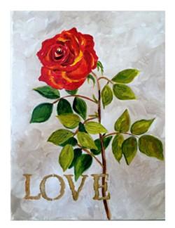 5a2fdf7f_love_rose.jpg