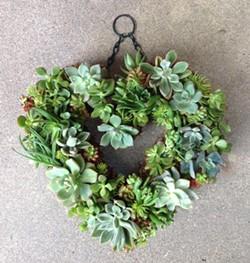 96be9d3b_heart_succulent_wreath.jpg
