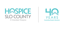 8aac2344_40th_logo_and_hospice_slo_logo.png