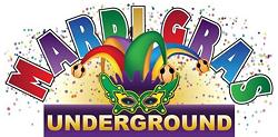 41582ffb_marti-gras-underground.png