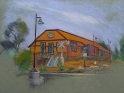 e25ab2d7_joan_sullivan_freight_house_640.jpg