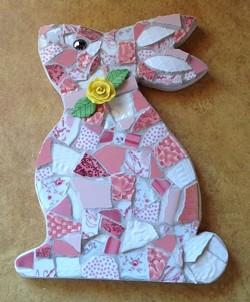 4d669bd3_mosaic_bunny.jpg