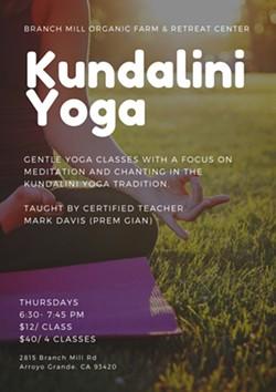 55fb859b_kundalini_yoga_jpg_l.jpg