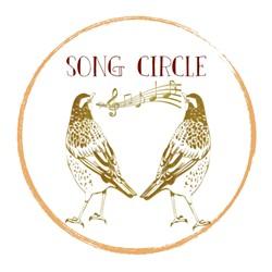 3c94c9a4_song_circle_logo_jpg.jpg