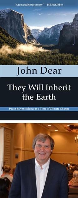 33360824_dear_they-will-inherit-the-earth-and-john-dear.jpg