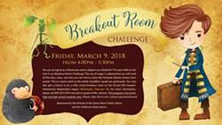 bad8e192_breakout_room_challenge_lobby_tv.jpg