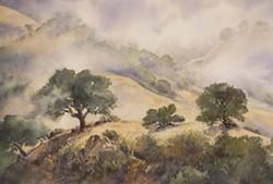ae2cd56d_morning_valley_fog_copy.jpg