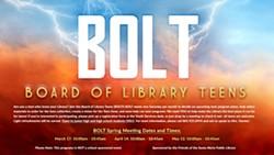 3f9f5490_bolt_spring_2018_lobby_tv.jpg