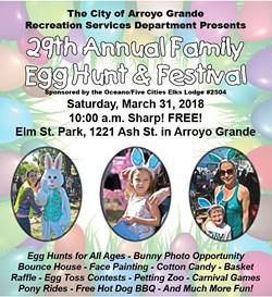 29fb0187_29th_annual_egg_hunt_festival_flyer.jpg