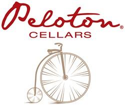 peloton_cellars_logo.jpg