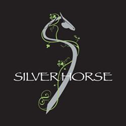 silverhorse_sagevinelogo_onblack.jpg