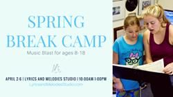 bcbf739d_spring_break_camp.png