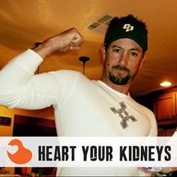 cd9c7626_sam_kidney.jpeg
