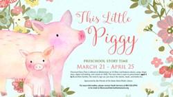 b3e03989_this_little_piggy_psst_lobby_tv.jpg