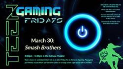 f433283b_march_teen_gaming_fridays_lobby_tv.jpg