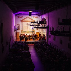 80d5e95a_7-23_orchestra_baroque_in_mission.jpg