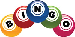 5fa69c1a_bingo_balls.jpg