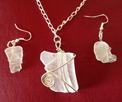 bcdbd9e5_sea_glass_wire_wrap_jewelry_300.jpg