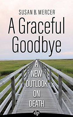 cd504474_graceful_goodbye_cover.jpg